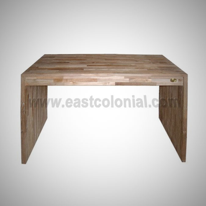 study desk walnut large amazon home for tribesigns office computer quot table writing com dp