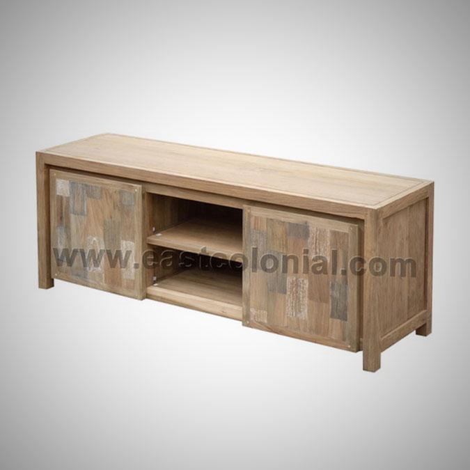fernseh rack elegant tv stand fimar rack evo with fernseh rack cheap tv stand oak home cinema. Black Bedroom Furniture Sets. Home Design Ideas