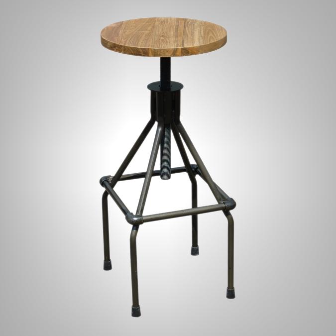 Surprising East Colonial Evergreenethics Interior Chair Design Evergreenethicsorg